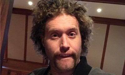 T.J. Miller Is Accused of Sexual and Physical Assault, Denies Allegations