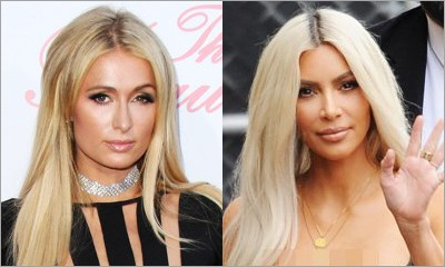 Here Is Paris Hilton's Answer When Asked About Inviting Kim Kardashian to Her Wedding