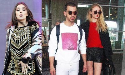 Inside Hailee Steinfeld's Role as Matchmaker for Sophie Turner and Joe Jonas