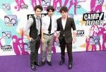 Jonas Brothers' New Year's Eve Performance Puts Police on High Alert
