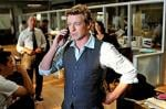 Preview of 'The Mentalist' 1.11: Red John's Friends