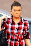 Report: Amber Portwood Set to Quit 'Teen Mom'