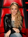 Shakira Confirms She's Not Returning to 'The Voice' Season 5