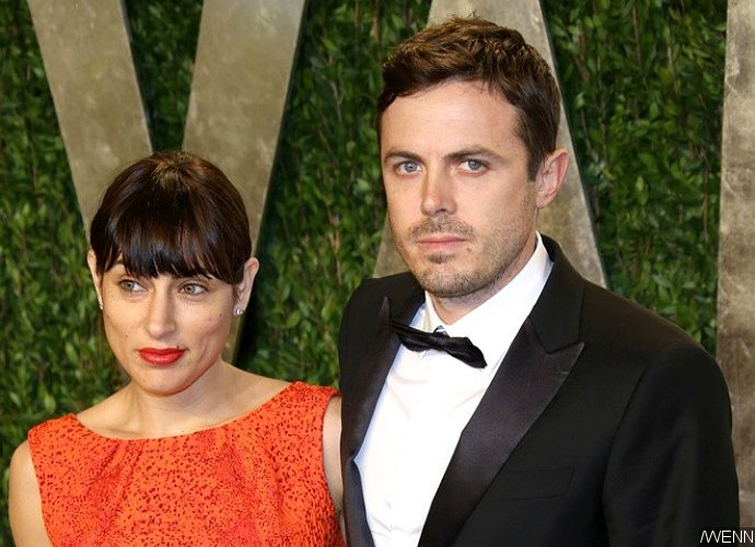Casey Affleck and Wife Summer Phoenix Remain 'Friends' After Announcing Split