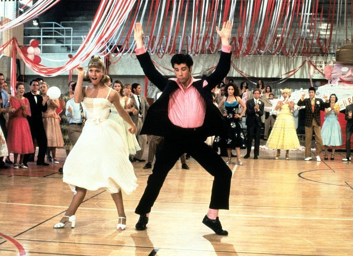 'Grease' Fans Debunk This Crazy Theory About Sandy