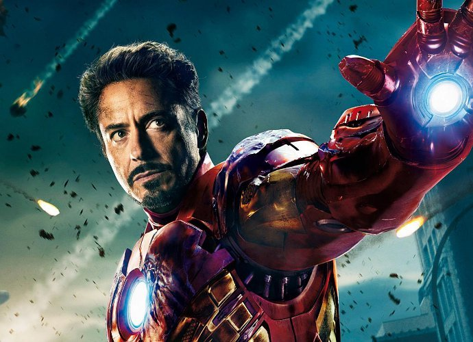 'Iron Man' May Disappear When Robert Downey Jr. Is Done With Marvel, Joe Russo Says