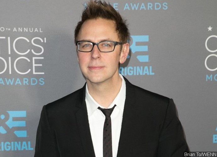 See James Gunn's Reaction After 'Guardians of the Galaxy' Topping 'Deadliest Movies' List