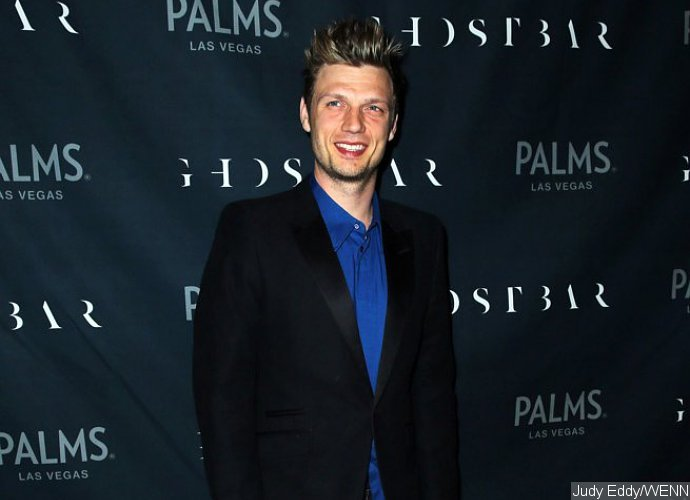 Get Details About Nick Carter's Brutal Fight Which Led to His Arrest