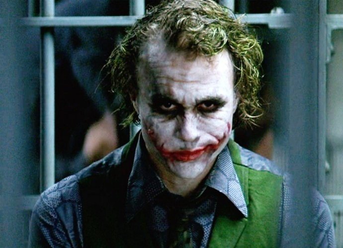 It Was Not the Joker Who Killed Heath Ledger, Said Sister