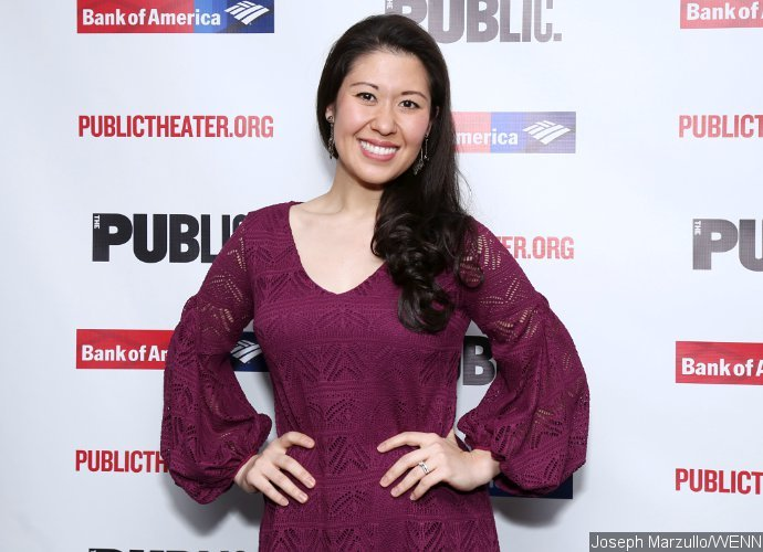 Broadway Star Ruthie Ann Miles Is Injured, Her Daughter Is Killed After Being Hit by Driver