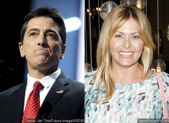 Scott Baio Cries After Nicole Eggert Brings His Daughter Into His Sexual Misconduct Scandal