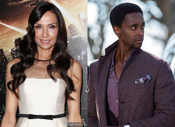 'The Blacklist' to Get Spin-Off Centering on Famke Janssen's Scottie. Who Else Will Star?