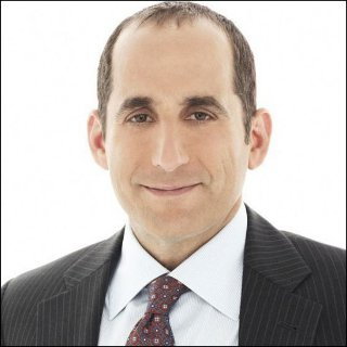 Peter Jacobson Profile Photo
