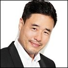 Randall Park Profile Photo