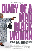 Diary of a Mad Black Woman (2005) Profile Photo