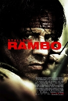 """Rambo IV"" May Have Another New Title"