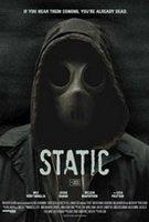 "Guy Ritchie Gets ""Static"" in Directing"