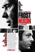 "Kevin Bacon Tied to ""Frost/Nixon"""