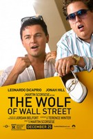 The Wolf of Wall Street (2013) Profile Photo