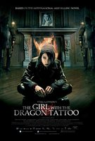 The Girl with the Dragon Tattoo (2010) Profile Photo