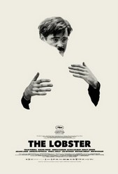 The Lobster (2016) Profile Photo