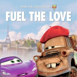 Cars 2 Picture 51
