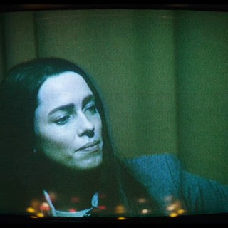 Rebecca Hall stars as Christine Chubbuck in The Orchard's Christine (2016)