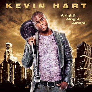 Poster of Codeblack Entertainment's Kevin Hart: Laugh at My Pain (2011)