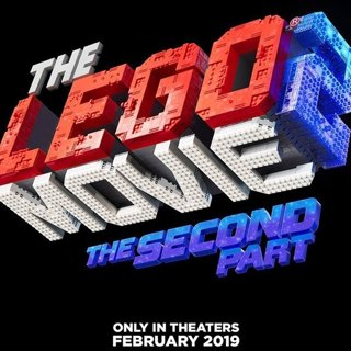 The Lego Movie 2: The Second Part Picture 1