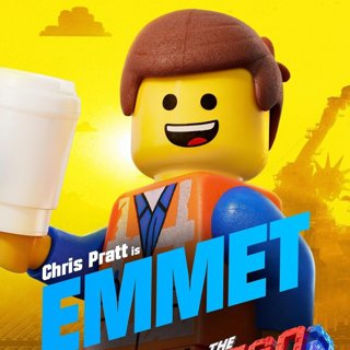 The Lego Movie 2: The Second Part Picture 3