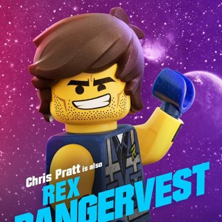 The Lego Movie 2: The Second Part Picture 4