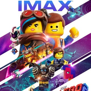 The Lego Movie 2: The Second Part Picture 11