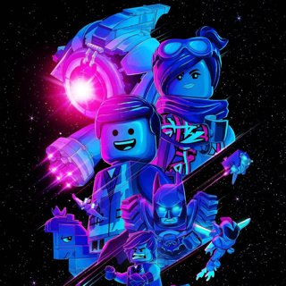 The Lego Movie 2: The Second Part Picture 12