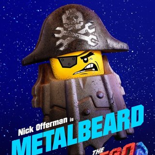 The Lego Movie 2: The Second Part Picture 14