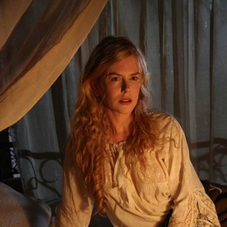 Queen of the Desert Picture 2