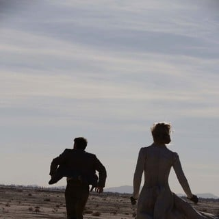 Queen of the Desert Picture 7