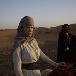 Queen of the Desert Picture 9