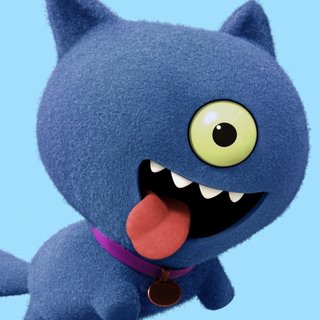 UglyDolls Picture 3