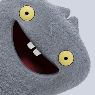 UglyDolls Picture 6
