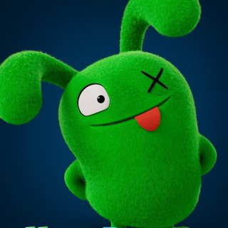 UglyDolls Picture 12