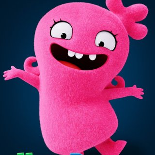 UglyDolls Picture 13
