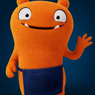 UglyDolls Picture 18