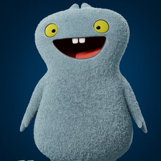 UglyDolls Picture 19
