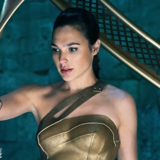 Wonder Woman Picture 31