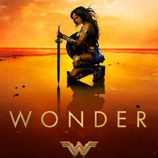 Wonder Woman Picture 12