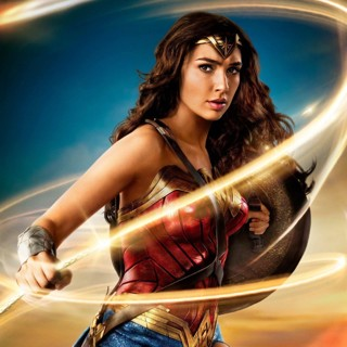 Wonder Woman Picture 17