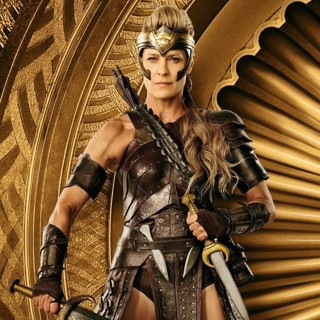 Wonder Woman Picture 19