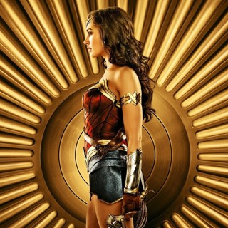 Wonder Woman Picture 20