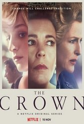The Crown Photo