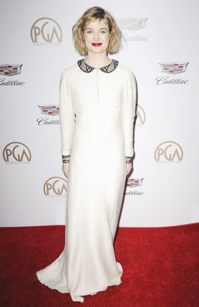 A Fine Frenzy